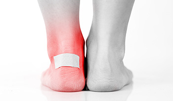 Podiatry Featured Articles | Foot Doctor Austin TX 78759